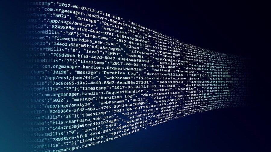 Блокчейн: плюсы и минусы технологии будущего