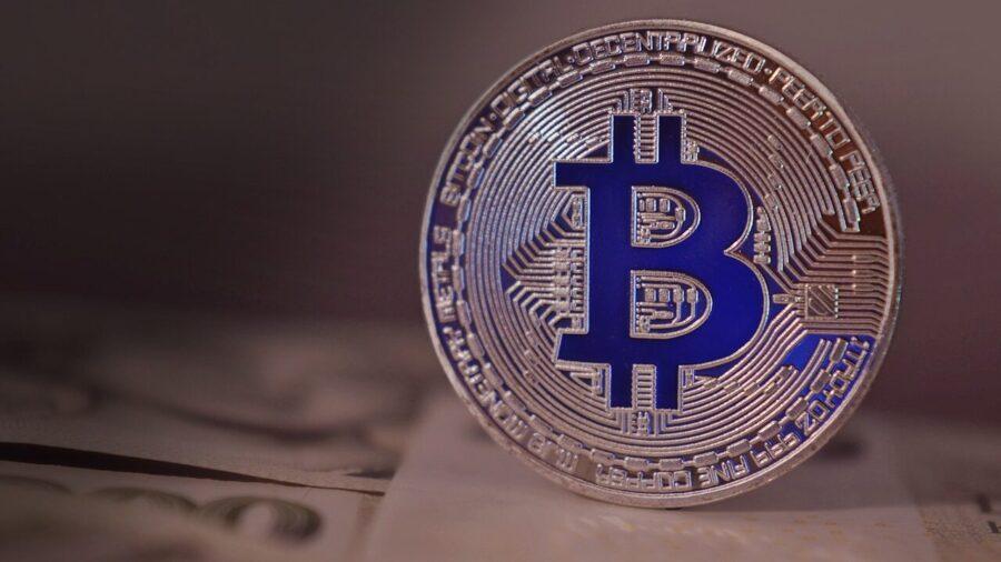 5 неочевидных преимуществ криптовалюты