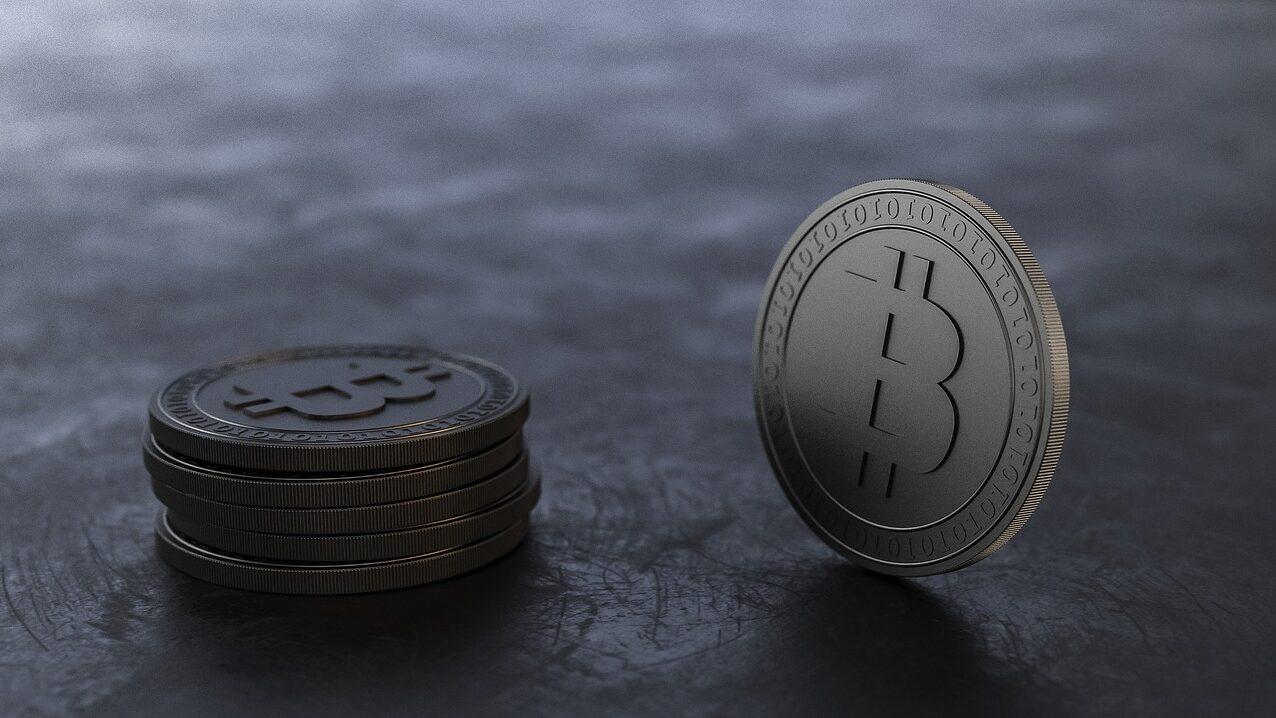 чем криптовалюты и биткоин сейчас могут быть опасны