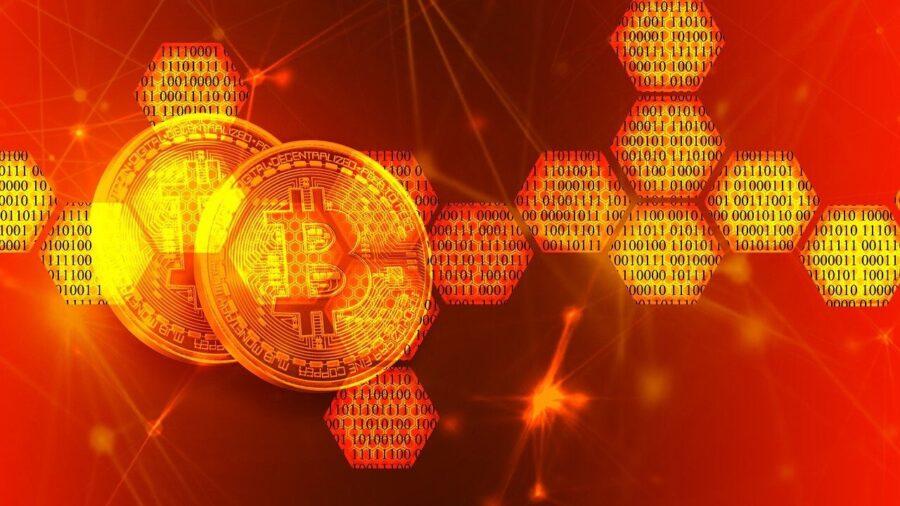 Эмиссия криптовалют и ее основные модели выпуска