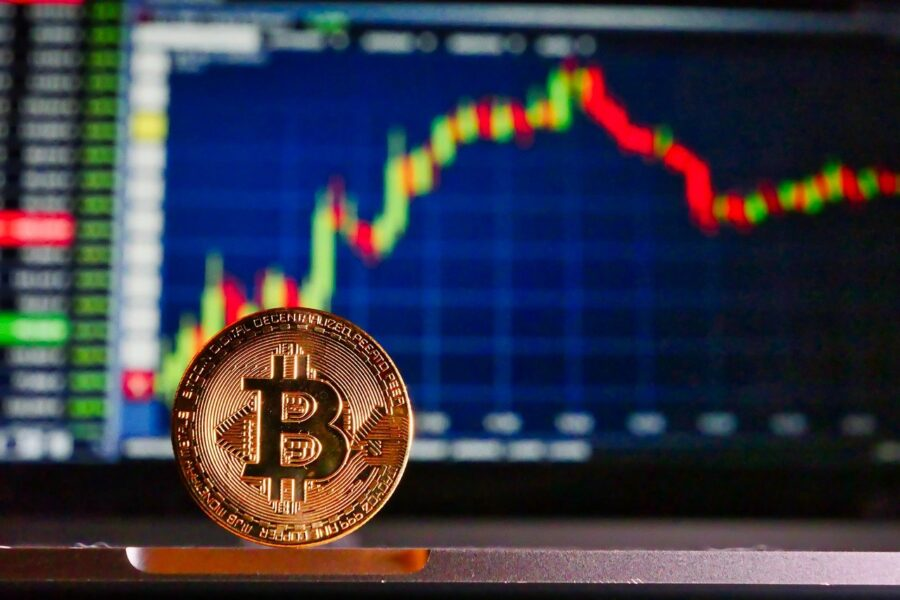 6 основополагающих правил торговли криптовалютой