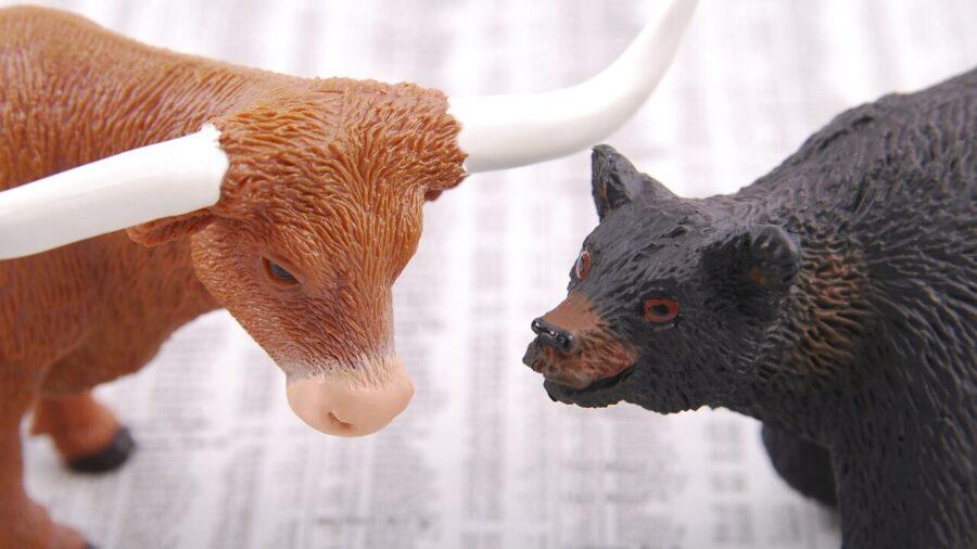 Периодичность медвежьих рынков