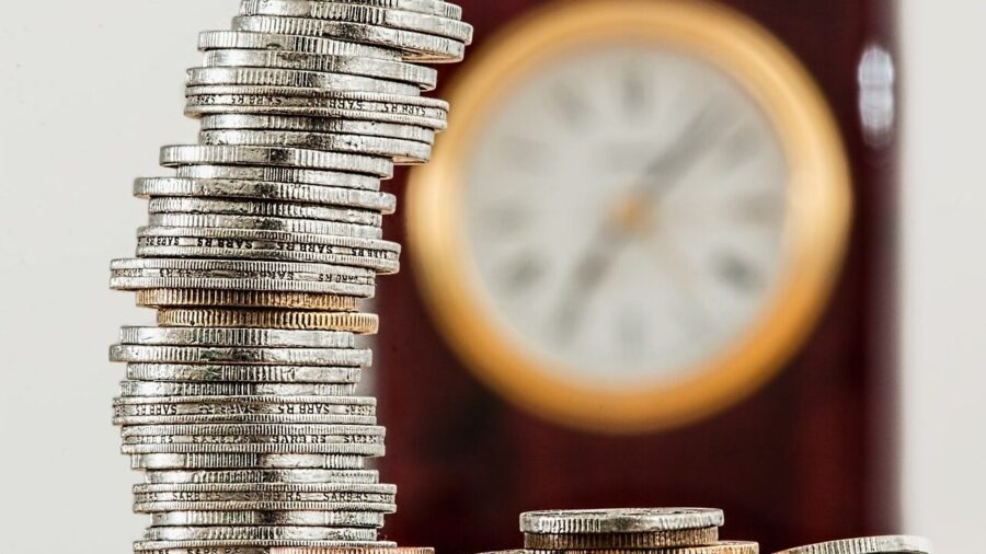 криптовалюты в малом бизнесе