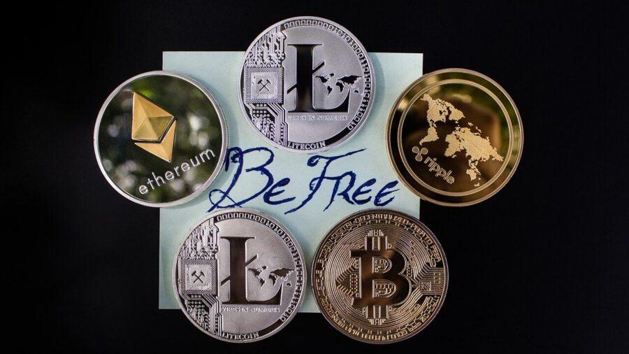 Критерии выбора криптовалютной биржи, чтобы купить биткоин