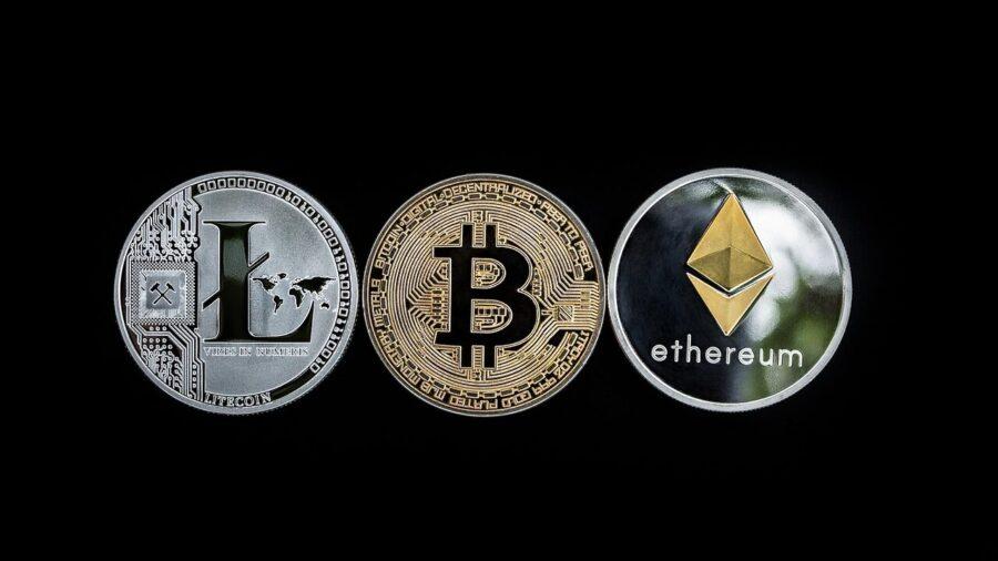 Покупка биткоин: признаки надежных криптовалютных бирж