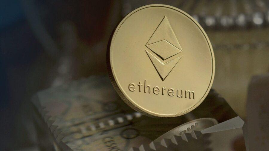 В кошельке Bitcoin.com появился Ethereum