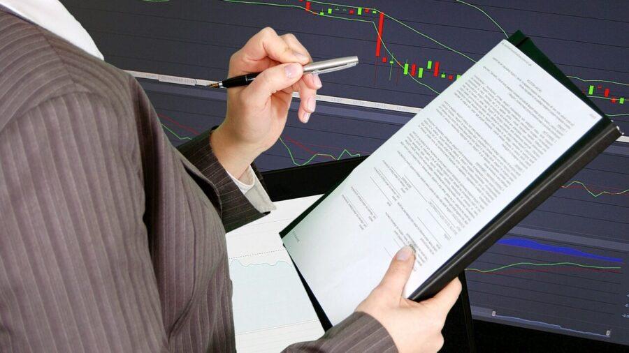 криптовалютные акции для покупки