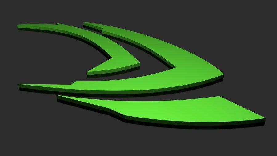 Первый на сегодня — корпорация Nvidia. Большинство технологических инвесторов знакомы с калифорнийской многонациональной технологической компанией.