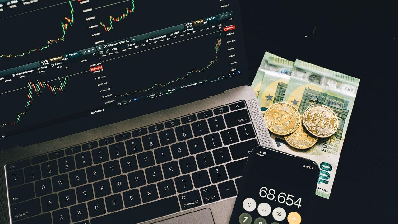 биткоин-форумы