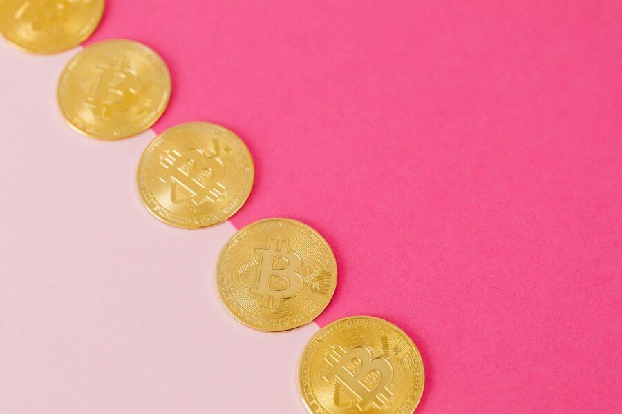Что нужно знать в криптоиндустрии