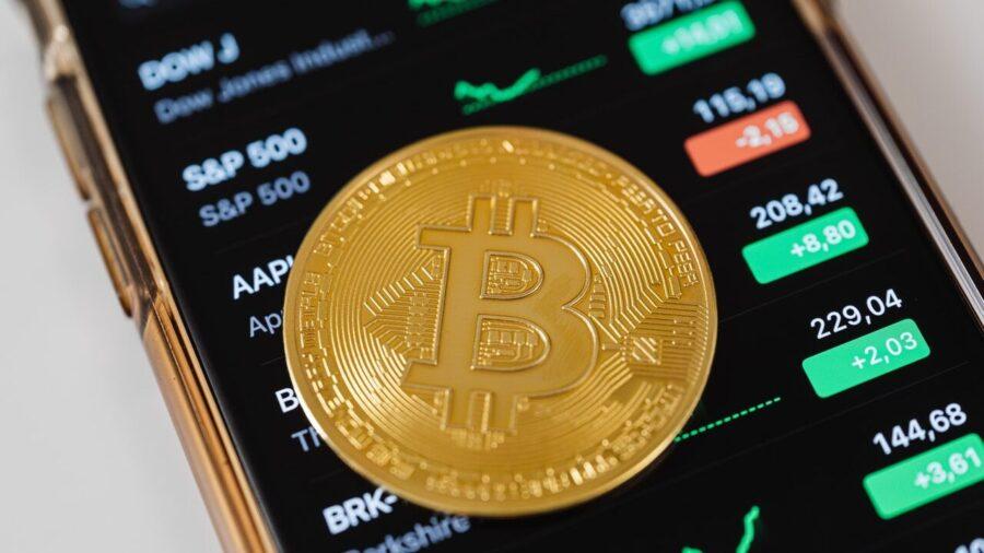 Что такое биткоин и почему он так востребован
