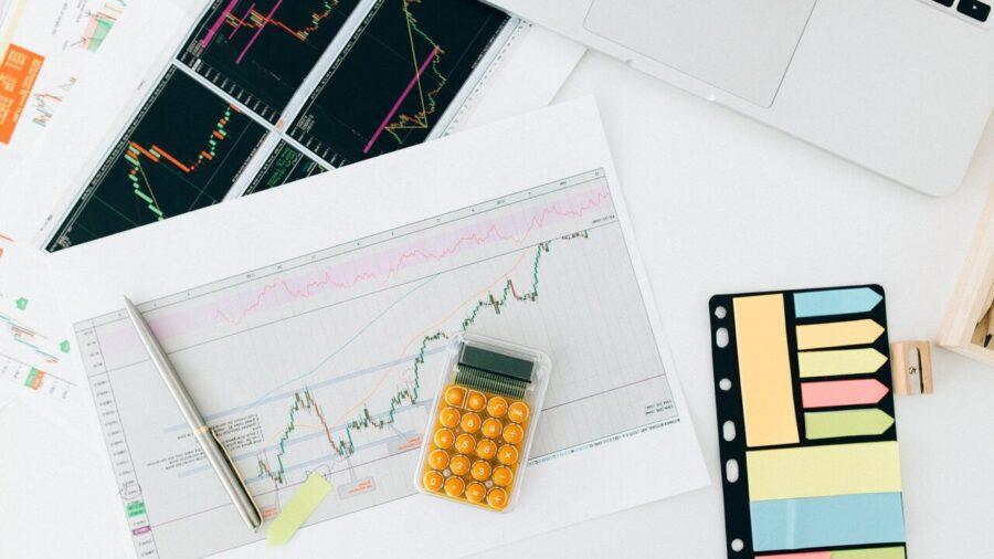 Что означает IPO Coinbase для трейдеров и инвесторов