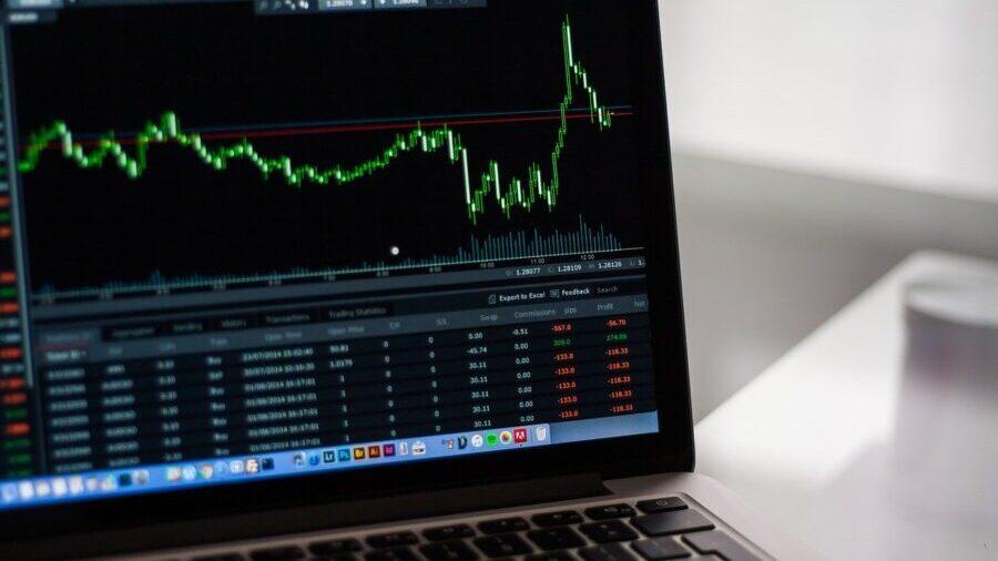 лучшие стратегии входа для торговли криптовалютой