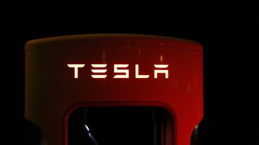 Tesla не принимает биткоин