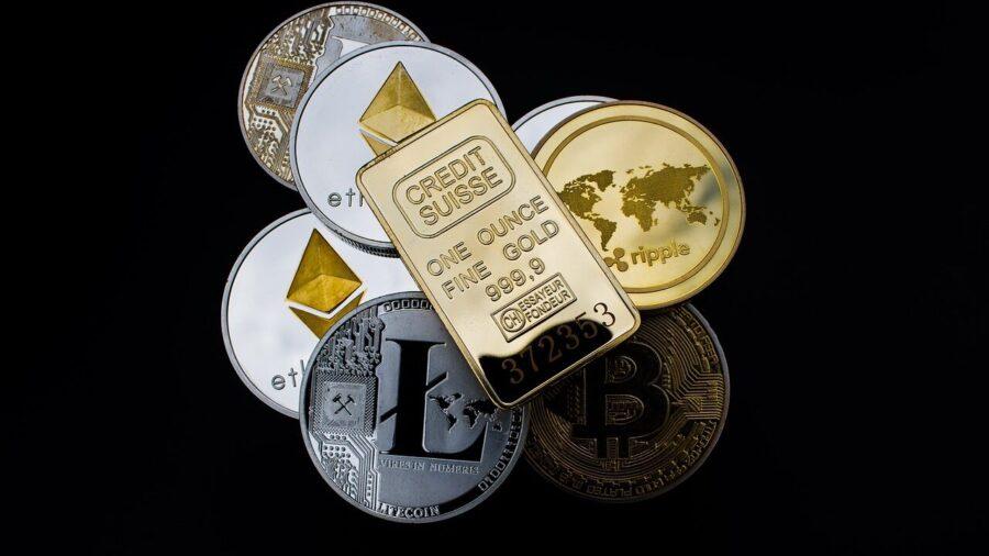 криптовалютные новости 12 июня и биткоин